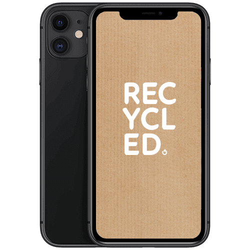 iPhone 11 64 Gt Recycled