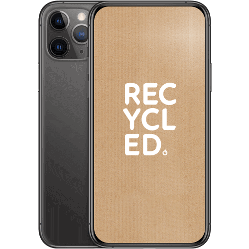 iPhone 11 Pro 64 Gt Recycled