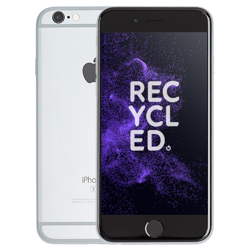 iPhone 6S 32GB Recycled