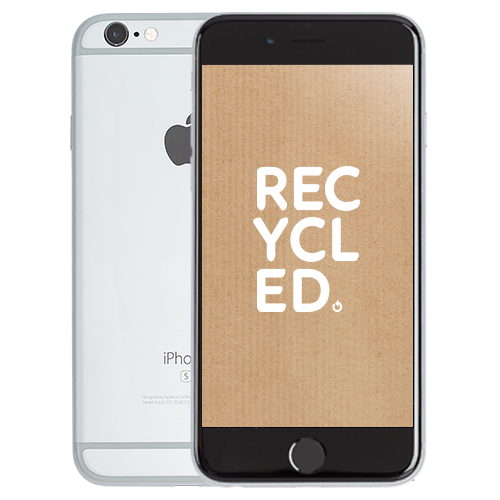 iPhone 6S 32 Gt Recycled