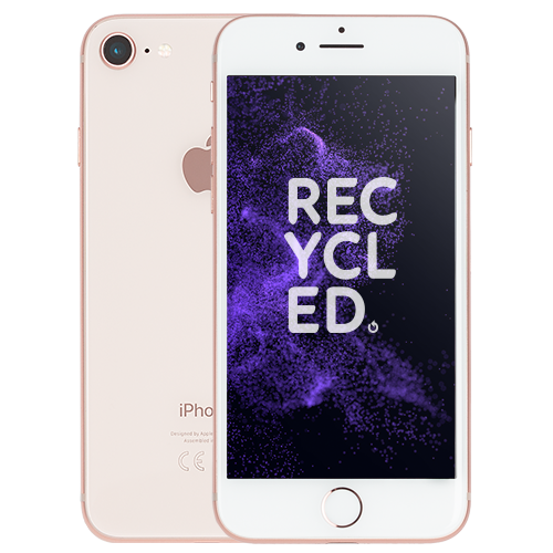 iPhone 8 64GB Recycled