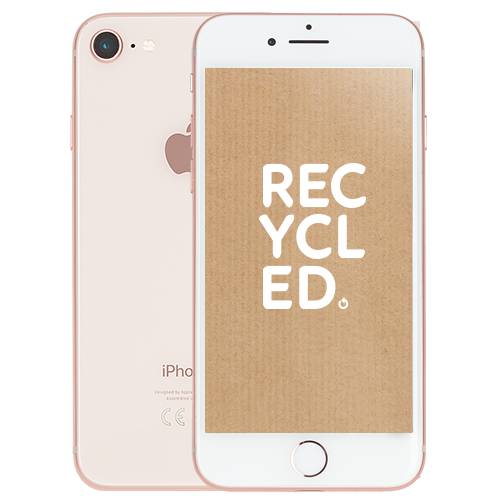 iPhone 8 64 Gt Recycled
