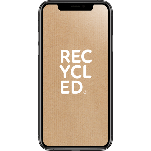 iPhone XS 64 Gt Recycled