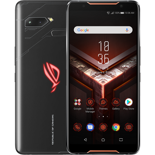 Image result for rog phone
