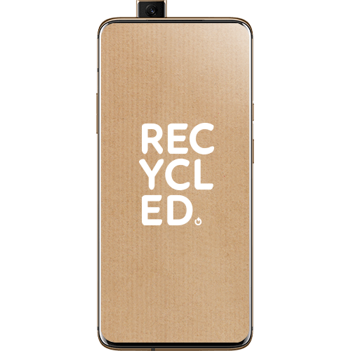 OnePlus 7 Pro Recycled