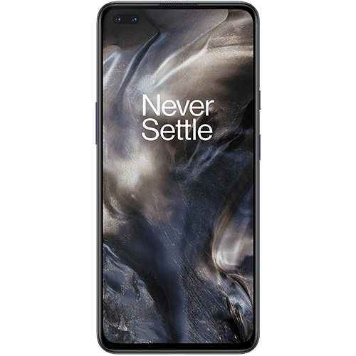 OnePlus Nord 8 + 128 Gt 5G