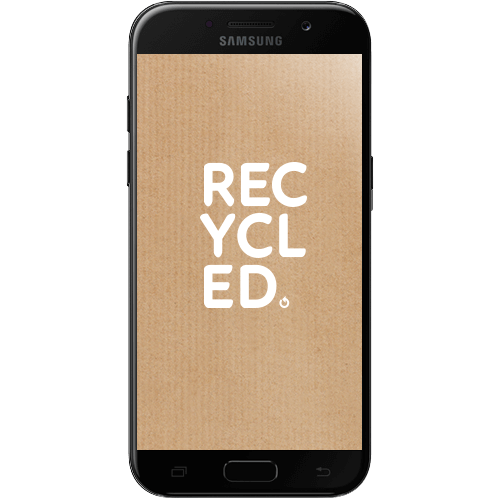 Samsung Galaxy A5 Recycled