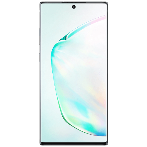 Samsung Galaxy Note10+ 256GB