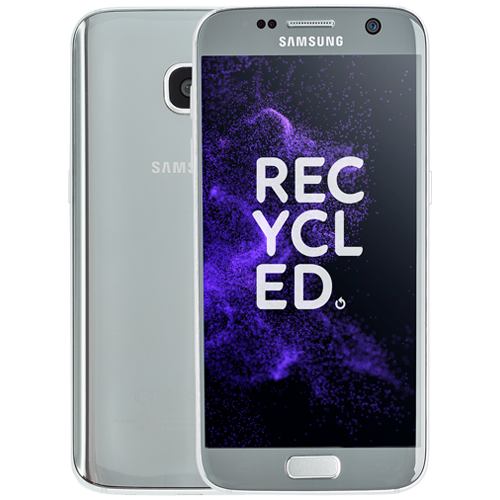 Samsung Galaxy S7 32GB Recycled