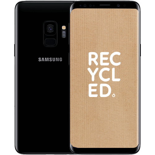 Samsung Galaxy S9 64GB Recycled