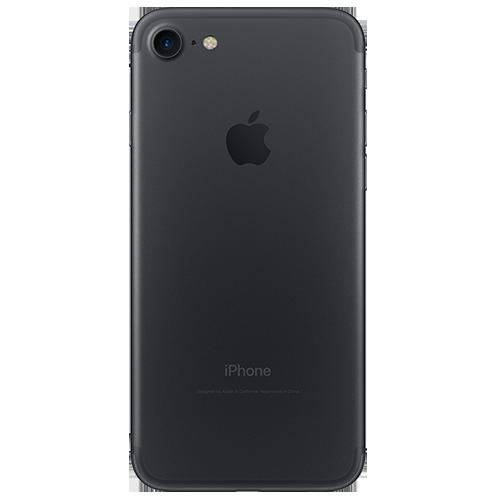 iphone 7 färger telia
