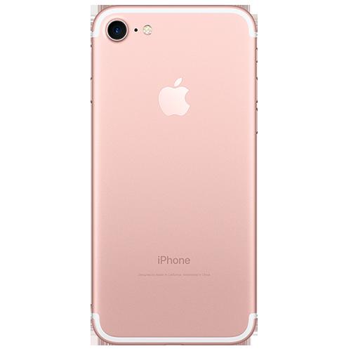 Iphone 7 Telia