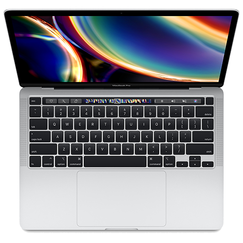 "Apple MacBook Pro 13"" 512GB (Touch Bar)"