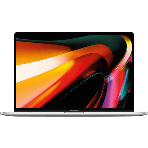 "Apple MacBook Pro 16"" 1TB (Touch Bar)"