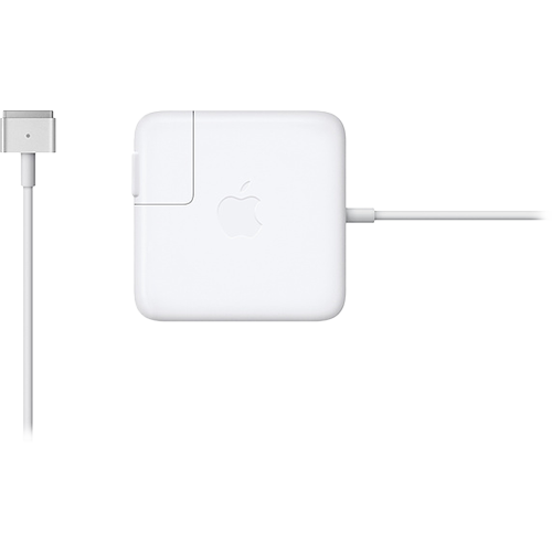 Apple 45 W MagSafe 2 -virtalähde (MD592Z/A)