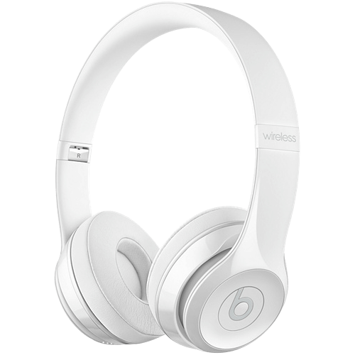 Beats Solo3 Wireless -kuulokkeet