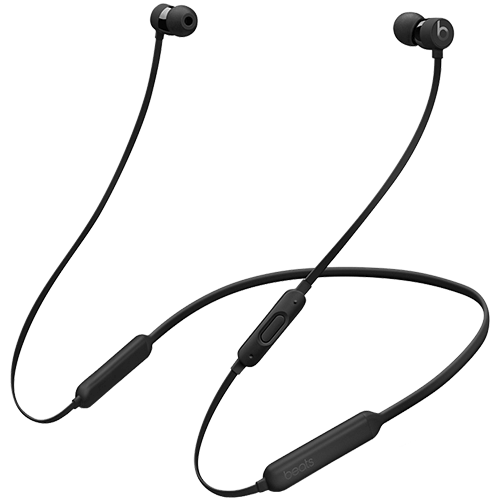 Beats BeatsX -bluetooth-nappikuulokkeet