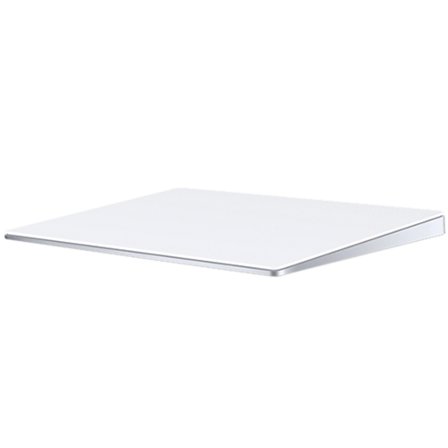 Apple Magic Trackpad 2 -ohjauslevy (MJ2R2Z/A)