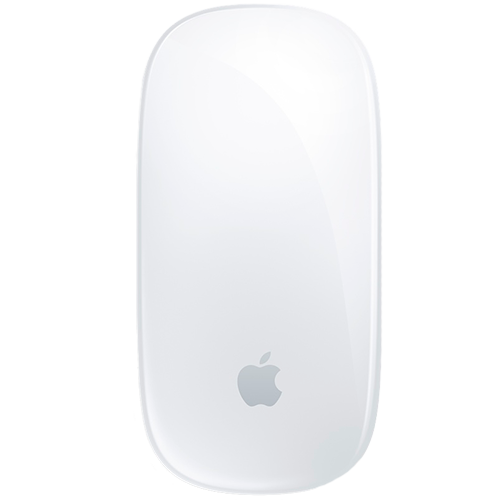 Apple Magic Mouse 2 -hiiri (MLA02Z/A)