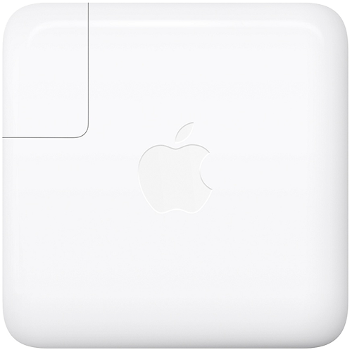 Apple 61 W USB-C -virtalähde (MNF72Z/A)