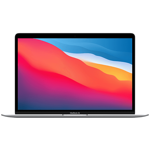 "Apple MacBook Air 13,3"" M1 (2020) 512 Gt"