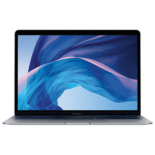 "Apple MacBook Air 13,3"" 256GB"