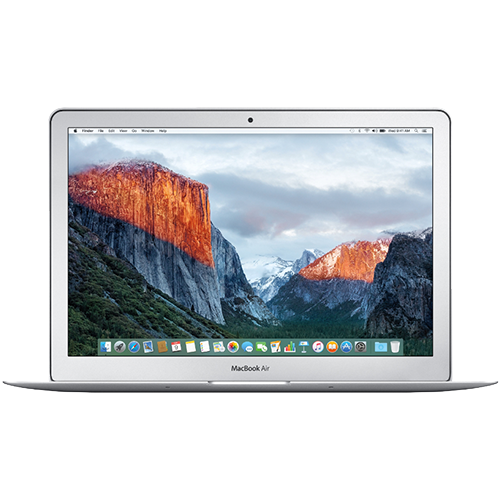 "MacBook Air 13"" 128 Gt"