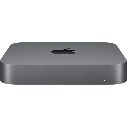 Apple Mac mini 128GB