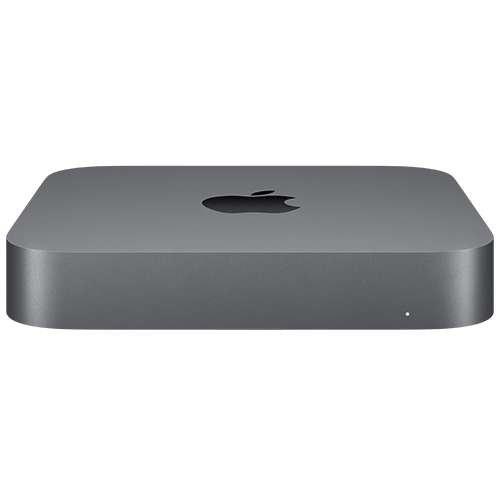 Apple Mac mini 512GB