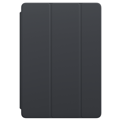 Apple Smart Cover for iPad and iPad Air -suojakuori