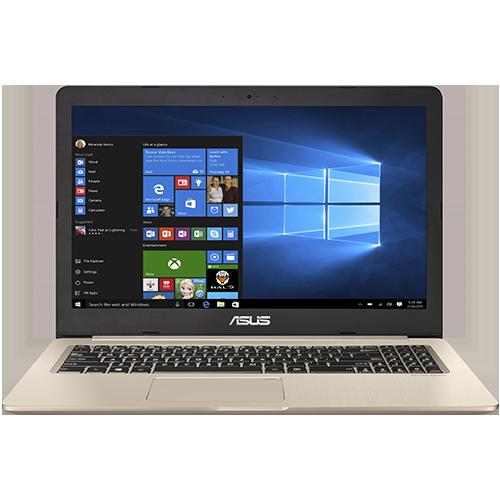 VivoBook Pro 15,6