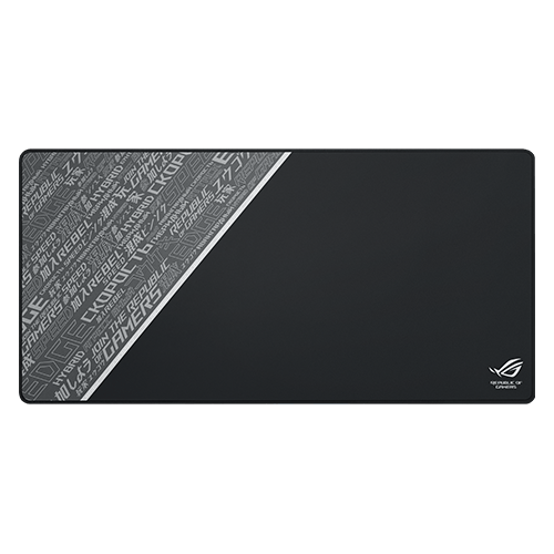 Asus ROG Sheath Blk Ltd -hiirimatto