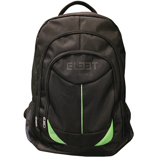 Backpack Basic -reppu
