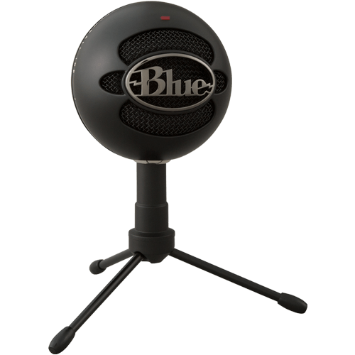 Blue Snowball iCE -USB-mikrofoni