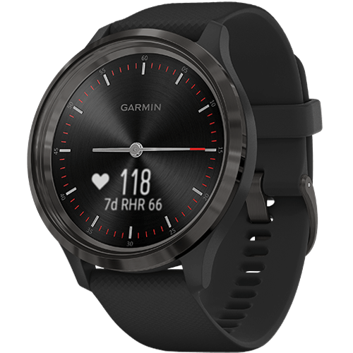 Garmin Vivomove 3 -älykello