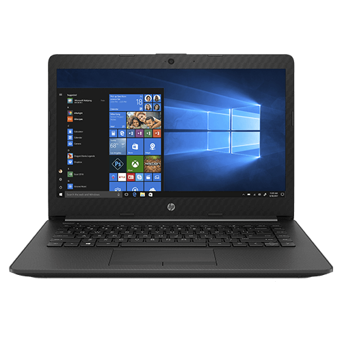 HP Laptop 14-cm1005no 14""