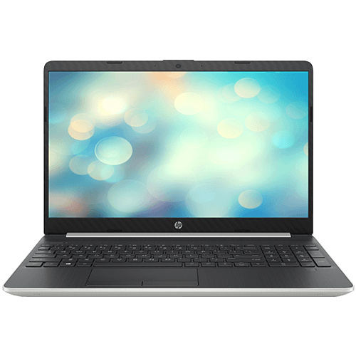 HP Notebook 15-dw0018no 15,6""