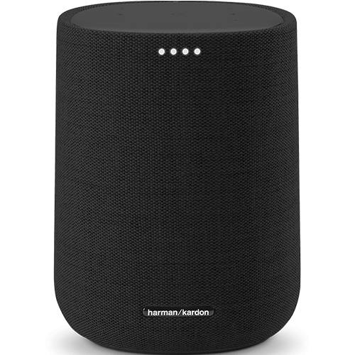 Harman Kardon Citation ONE -älykaiutin