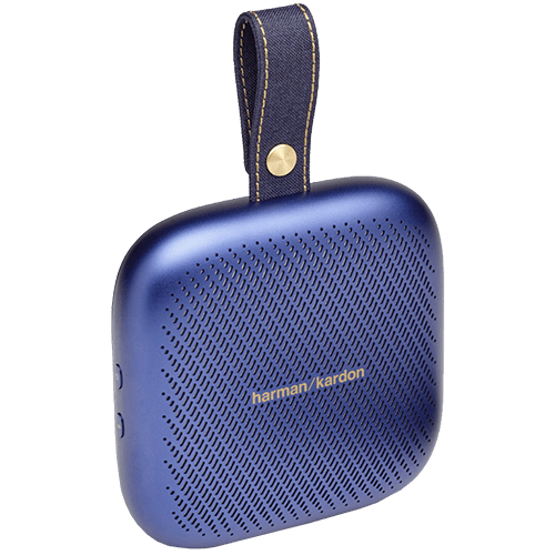 Harman Kardon Neo -bluetooth-kaiutin