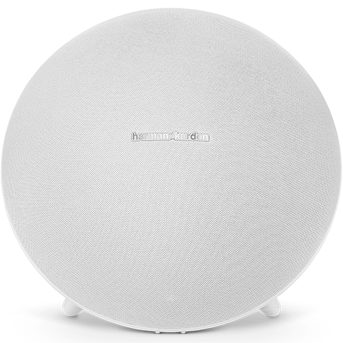 Harman Kardon Onyx Studio 4 -bluetooth-kaiutin