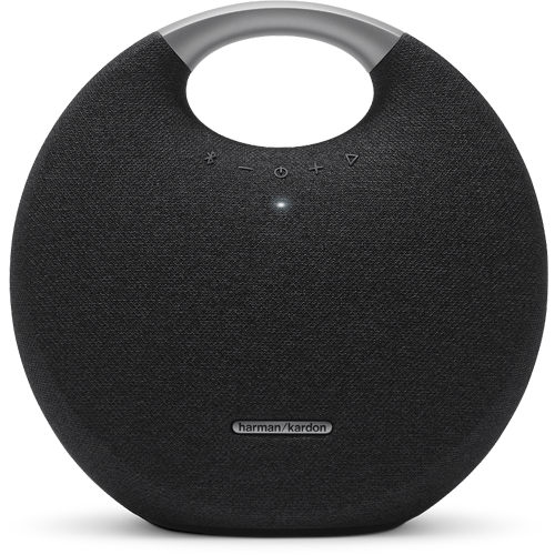 Harman Kardon Onyx Studio 5 -bluetooth-kaiutin