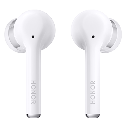 Honor Magic Earbuds -bluetooth-kuulokkeet