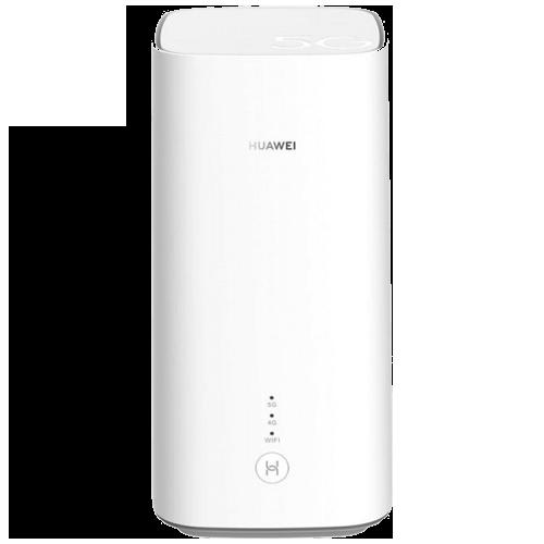Huawei 5g Reititin