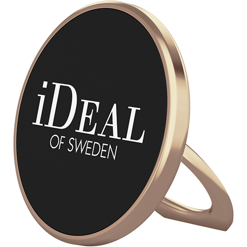 iDeal of Sweden Magnetic Ring Mount -kiinnike