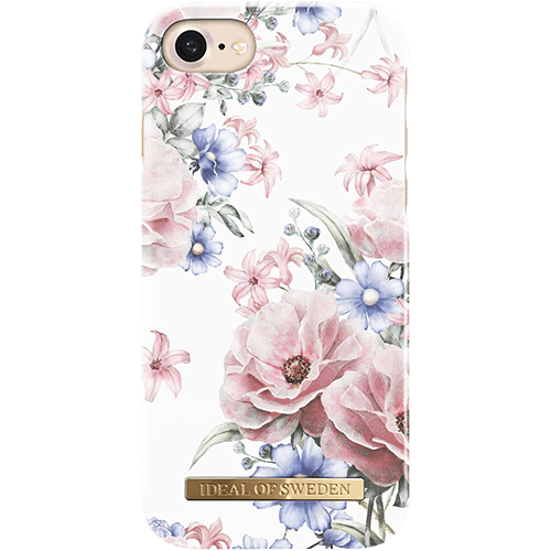 Ideal of Sweden iPhone 6/6S/7/8 Fashion Case -suojakuori