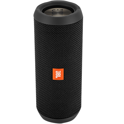JBL Flip 3 Stealth Edition -bluetooth-kaiutin