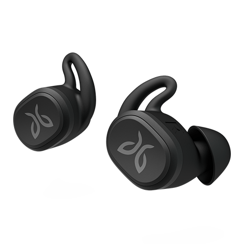Jaybird Vista -bluetooth-kuulokkeet