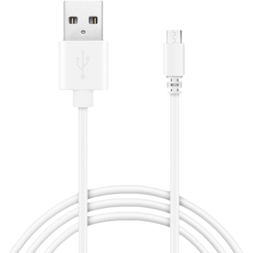 Key Power Micro-USB -latauskaapeli 3M