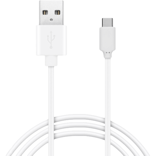 Key Power USB-C -latauskaapeli 3M