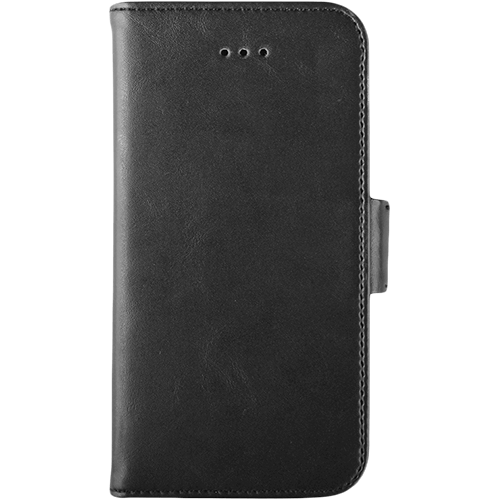 Key Xiaomi Mi 10 Lite Slim Wallet